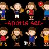 子どもがスポーツをすることで得られるのはメリットだけではない?