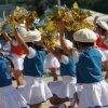 「チアダンス」が小学生女子に今大人気の習い事に!その魅力とは?