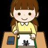 実は親泣かせ?!小学生の習字のメリット&デメリット!